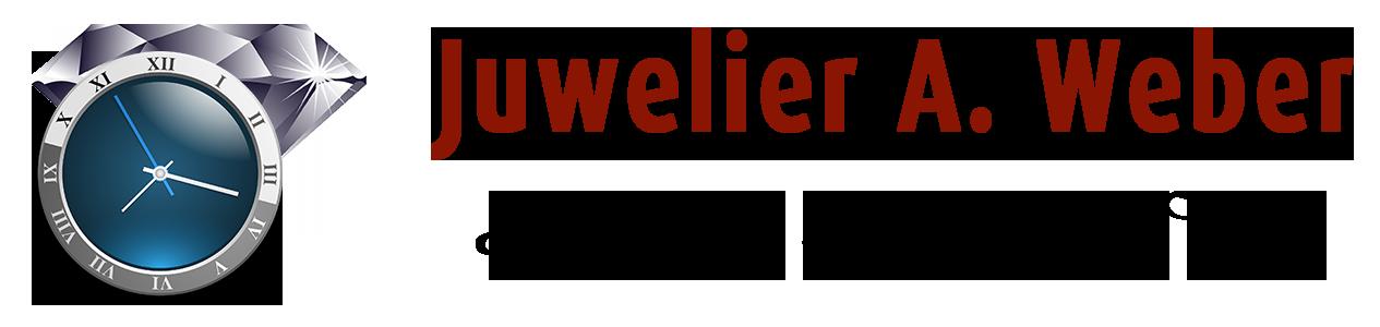 Juwelier A. Weber